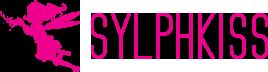 Sylphkiss